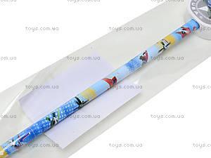 Простой карандаш с фигурным ластиком, PLBB-US1-1320, купить