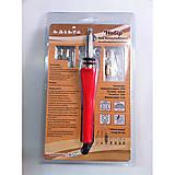 Прибор для выжигания, TP-112