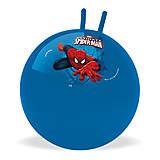 Прыгун «Человек-паук совершенный», 06/961-M, фото