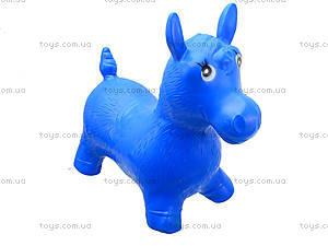 Прыгун для детей «Лошадь», 7771, купить
