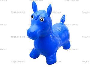 Прыгун для детей «Лошадь», 7771, цена