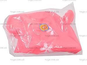 Прыгун для детей «Олень», W02-4235, детские игрушки