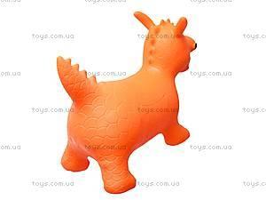 Прыгун «Дракон» детский, W02-4232, купить