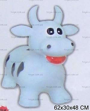 Прыгун «Корова», W02-4230
