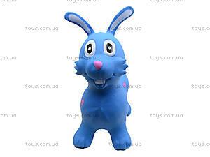 Игрушка-прыгун для детей, BT-RJ-0013, купить