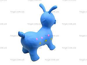 Игрушка-прыгун для детей, BT-RJ-0013, детские игрушки