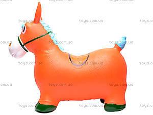 Прыгун «Лошадь», W02-877, купить