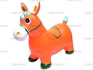 Прыгун «Лошадь», W02-877, цена