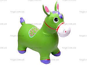 Прыгун «Лошадь», W02-877
