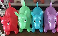 Прыгун лошадь, 4 цвета, BT-RJ-0027, отзывы