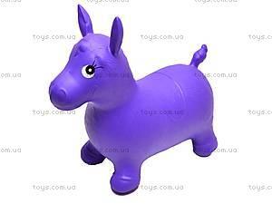 Прыгун-лошадка , MS0001, отзывы