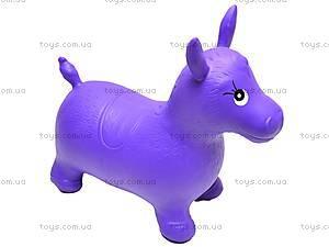 Прыгун-лошадка , MS0001, игрушки