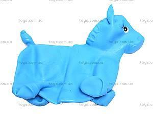Прыгун-лошадка , MS0001, детские игрушки