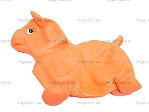Прыгун-лошадка , MS0001, магазин игрушек