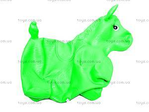 Прыгун-лошадка , MS0001, toys.com.ua