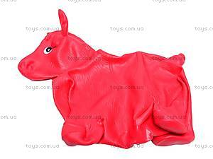 Прыгун-лошадка , MS0001, toys
