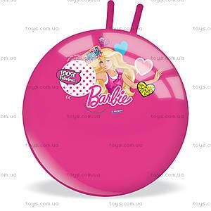 Прыгун Mattel «Барби», 06/632-M