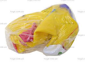 Прыгун резиновый в виде лошадки, 466-530, фото