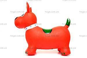 Прыгун «Собачка», W02-880, купить