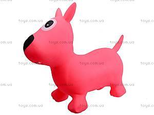Прыгун «Собака», W02-4236, цена