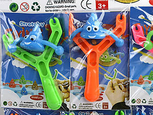 Приколы - шалости «Рогатка - какашка», B25498, игрушки