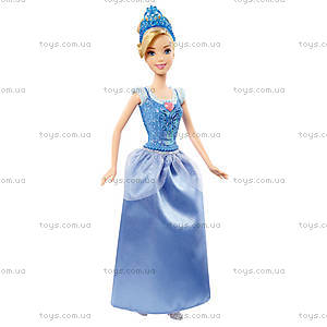 Принцесса Дисней «Сияющая», X9333, купить