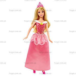 Принцесса Дисней «Сияющая», X9333, фото
