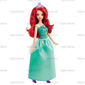 Принцесса Дисней «Сияющая», X9333
