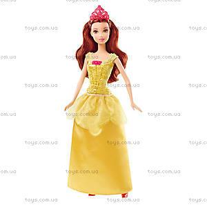 Принцесса Дисней «Сияющая», X9333, цена