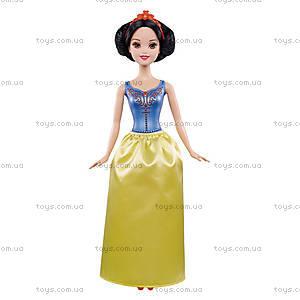 Кукла «Принцесса Дисней», Y5647, купить