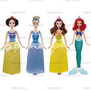 Кукла «Принцесса Дисней», Y5647