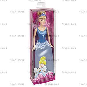 Кукла «Принцесса Дисней», Y5647, отзывы
