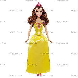 Кукла «Принцесса Дисней», Y5647, цена