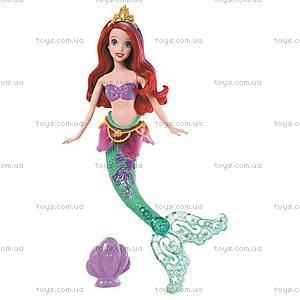 Принцесса Дисней «Веселое купание», CDB94, купить