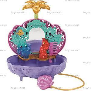 Принцесса Дисней «Веселое купание. Ариэль», CDC50, отзывы