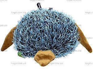 Плюшевая птичка «Форестис», К347А, купить