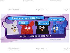 Интерактивная игрушка «Нокси», 7491, Украина