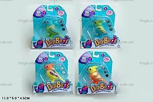 Птички «Digi Birds», 669