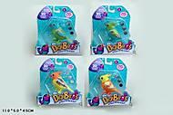 Птички «Digi Birds», 669, купить