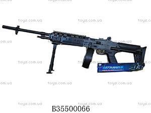 Пулемет, 996