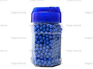 Игровые пульки 1000 штук, XF25L, купить