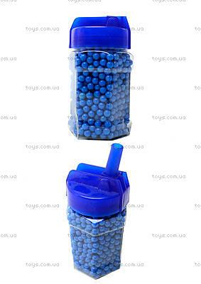 Игровые пульки 1000 штук, XF25L