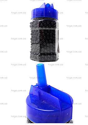 Игрушечные пульки 1000 штук, XF25B