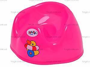 Пупс Baby Doll для детей, 8001-D, детские игрушки
