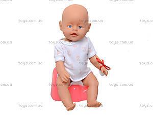 Пупс для детей Baby Born, 30671