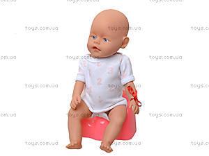 Пупс для детей Baby Born, 30671, цена