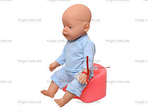 Игрушка для детей «Пупс Беби Борн», 30671-A, toys.com.ua