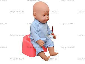 Игрушка для детей «Пупс Беби Борн», 30671-A, toys