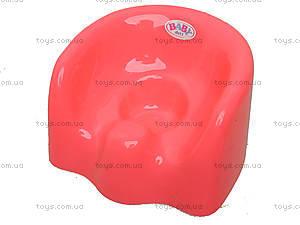 Игрушка для детей «Пупс Беби Борн», 30671-A, детский