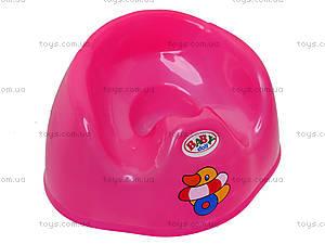 Пупс игрушечный Baby born для детей, 058-7R, фото